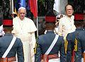 Pope Francis Malacanang 14.jpg