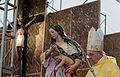 Pope Francis Tacloban 12.jpg