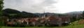 Poppenhausen Wasserkuppe Panorama NE.png