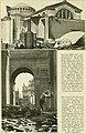 Popular science monthly (1872) (14780046594).jpg