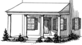 Porch (PSF).png