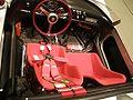 Porsche 2009 20 (RaBoe).jpg