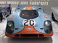 Porsche 917K (Gulf) front Porsche Museum.jpg