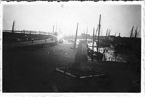Port-Joinville (1).jpg