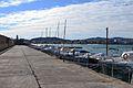 Port de Xàbia, moll.JPG