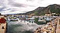 Port de Ziama ميناء زيامة - panoramio (2).jpg