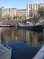 Port de l'Arsenal (3).jpg