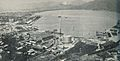 Port of Tsuruga about 1960.jpg