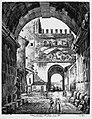 Porta Appia Rossini2.jpg