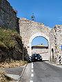 Porta Perlici Assisi.jpg