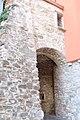 Porta San Gerardo1.jpg