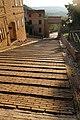 Porta del Trebbio - Montelupone 01.jpg