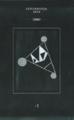 Portada del album -1 +1 (2005).png