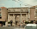 Porte Stanislas.jpg