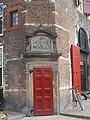 Porte guilde Saint Luc.jpg