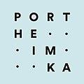 Portheimka - Museum skla.jpg