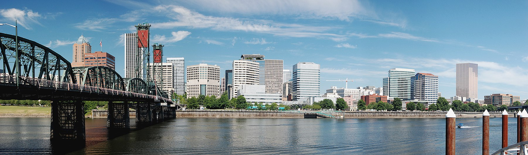 Portland Panorama.jpg