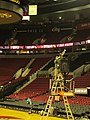 Portland Trail Blazers at Moda Center, December 2013 - 10.JPG