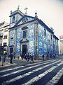 Porto (17066830850).jpg
