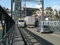 Porto (3943900693).jpg