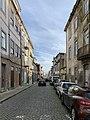 Porto (49416539881).jpg