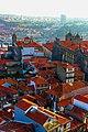 Porto - panoramio (47).jpg