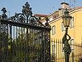 Portogallo 2007 (1794691042).jpg