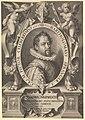 Portrait of Bartholomeus Spranger MET DP825618.jpg