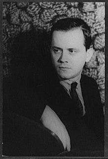 Beveridge Webster American pianist