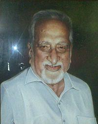 Portrait of Humayun Abdulali.jpg