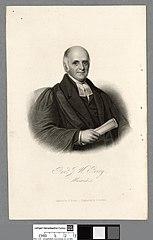 J.W.Percy