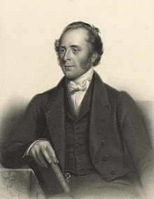 Portrait of William Lucy (4673374).jpg