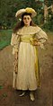 Portrait of a Girl in White (38519011686).jpg