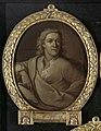 Portret van Cornelis van der Pot. Koopman en dichter te Rotterdam Rijksmuseum SK-A-4622.jpeg