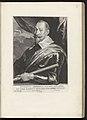 Portret van Gustaaf II Adolf, koning van Zweden Icones Principum Vivorum Doctorum Pictorum Chalcographorum Statuariorum nec non Amatorum Pictoriae Artis Numero Centum ab Antonio van Dyck Pictore ad V, RP-P-2010-327-5.jpg