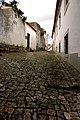Portugal (10371284546).jpg