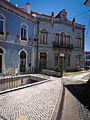 Portugal no mês de Julho de Dois Mil e Catorze P7160946 (14744280952).jpg