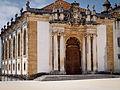 Portugal no mês de Julho de Dois Mil e Catorze P7171097 (14561242507).jpg
