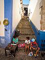 Portugal no mês de Julho de Dois Mil e Catorze P7210353 (14568614810).jpg