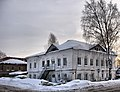 Poshekhonye, Yaroslavl Oblast, Russia, 152850 - panoramio - Andris Malygin (7).jpg