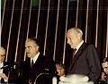 Posse Presidente da República 1985 (16319394915).jpg