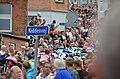 Post Danmark Rundt 2012 Vejle (7985402559).jpg