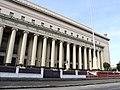 Post Office Building (Manila; 01-30-2021).jpg