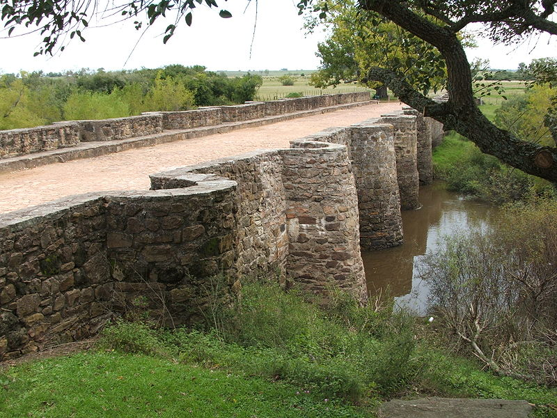 Posta Chuy bridge.JPG