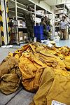 Postal Marines battle busy holiday season 141215-M-QA203-001.jpg