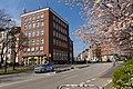 Postamt am Lessingplatz Kiel.jpg