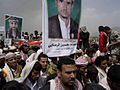 Posters - Flickr - Al Jazeera English.jpg