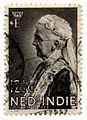 Postzegel NI 1934 nr216.jpg