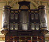 Potsdam - St. Peter und Paul - Orgel.png