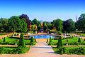 Potsdam Park Sanssouci (756601760).jpg